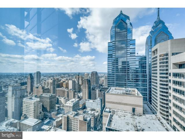 1414 S Penn Square S 35GH, PHILADELPHIA, PA 19102 (#PAPH505102) :: Ramus Realty Group