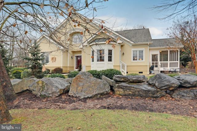 567 Fernbank Drive, SHEPHERDSTOWN, WV 25443 (#WVJF119256) :: Colgan Real Estate