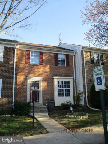 5955 Hil Mar Drive, DISTRICT HEIGHTS, MD 20747 (#MDPG375150) :: ExecuHome Realty