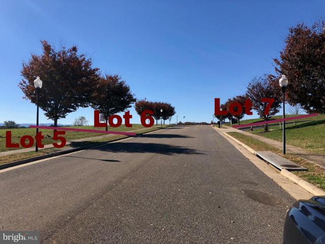 261 Sheppard Ct, WAYNESBORO, VA 22980 (#VAWB100014) :: City Smart Living