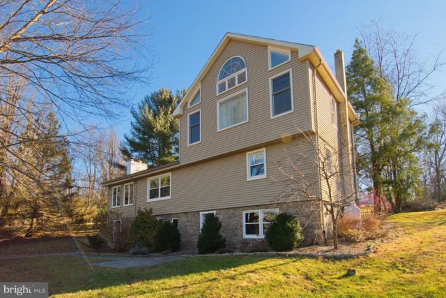 4362 Lehnenberg Road, KINTNERSVILLE, PA 18930 (#PABU306702) :: Jason Freeby Group at Keller Williams Real Estate