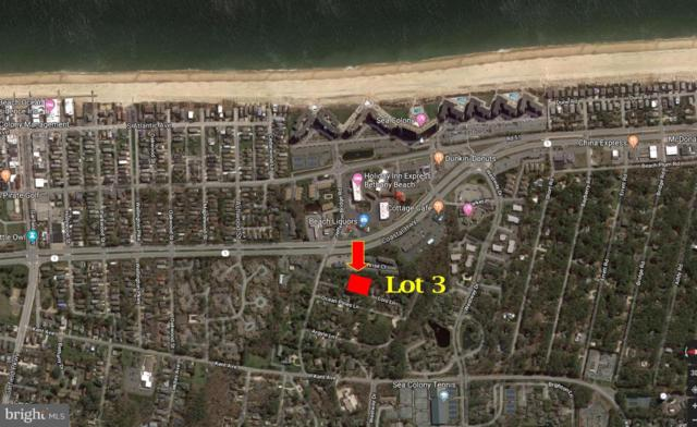 33375 Coleman Gale Lane, BETHANY BEACH, DE 19930 (#DESU128148) :: The Allison Stine Team