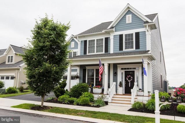 328 Declaration Avenue, EPHRATA, PA 17522 (#PALA114086) :: The Joy Daniels Real Estate Group