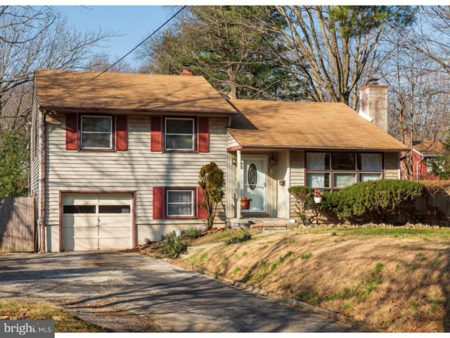 5 Devon Road, MALVERN, PA 19355 (#PACT284386) :: RE/MAX Main Line