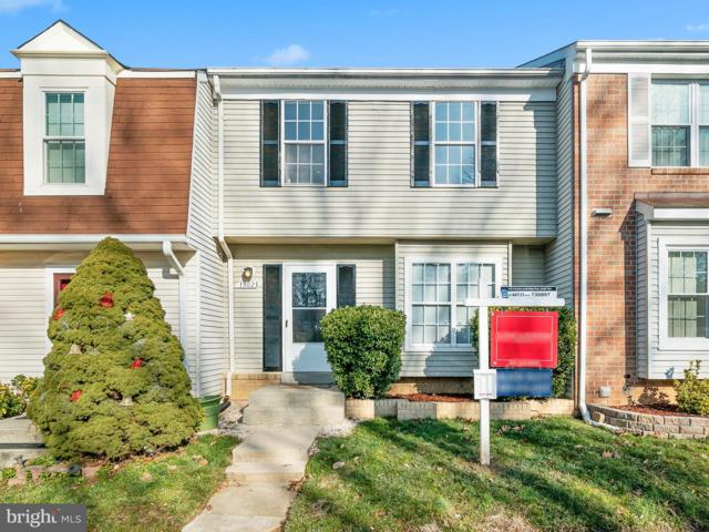 19023 Red Robin Terrace, GERMANTOWN, MD 20874 (#MDMC485872) :: Great Falls Great Homes