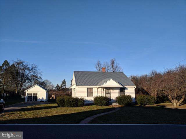 529 Mohns Hill Road, READING, PA 19608 (#PABK247240) :: Remax Preferred | Scott Kompa Group