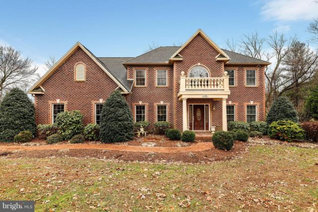 1419c-C Sharon Acres Road, FOREST HILL, MD 21050 (#MDHR179578) :: Advance Realty Bel Air, Inc