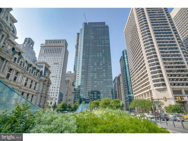1414 S Penn Square 39A, PHILADELPHIA, PA 19102 (#PAPH505382) :: Jason Freeby Group at Keller Williams Real Estate