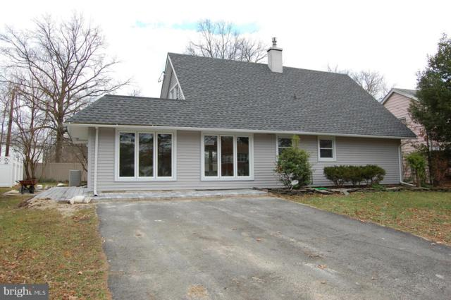 120 Brooklawn Drive, WILLINGBORO, NJ 08046 (#NJBL244458) :: Remax Preferred   Scott Kompa Group