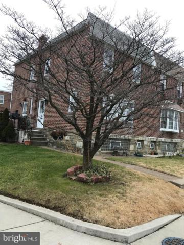 1601 Faunce Street, PHILADELPHIA, PA 19111 (#PAPH505418) :: Ramus Realty Group
