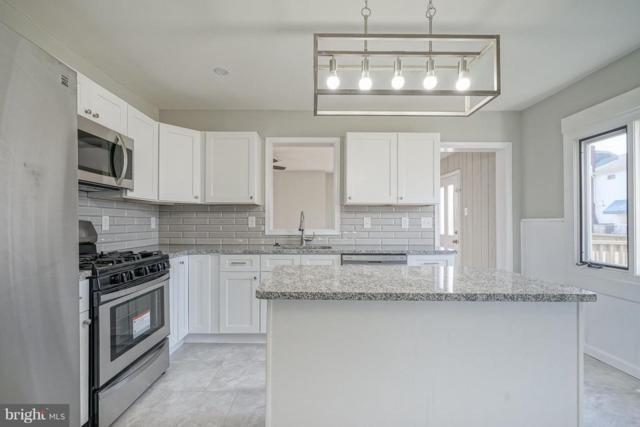 621 Stone Road, LAUREL SPRINGS, NJ 08021 (#NJCD252874) :: Jason Freeby Group at Keller Williams Real Estate