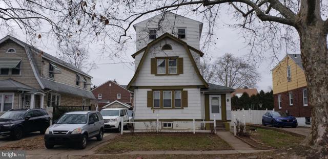 1333 Glenview Street, PHILADELPHIA, PA 19111 (#PAPH505442) :: Jason Freeby Group at Keller Williams Real Estate