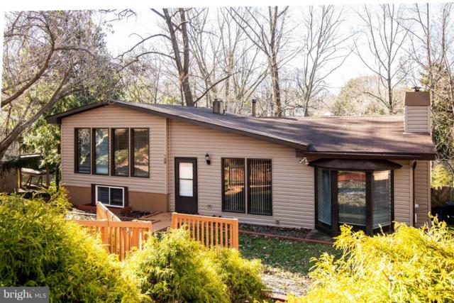 758 Windgate Drive, ANNAPOLIS, MD 21409 (#MDAA301358) :: Remax Preferred | Scott Kompa Group