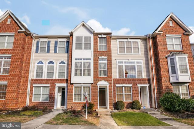 25105 Overlord Terrace, CHANTILLY, VA 20152 (#VALO266910) :: Colgan Real Estate