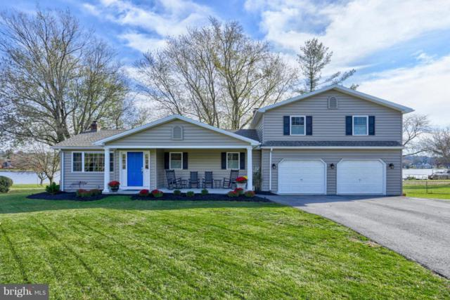 3 Pickett Cove, EAST BERLIN, PA 17316 (#PAAD102246) :: The Joy Daniels Real Estate Group