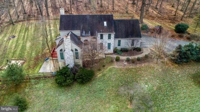 46 Oak Glen Drive, PEQUEA, PA 17565 (#PALA114116) :: The Heather Neidlinger Team With Berkshire Hathaway HomeServices Homesale Realty