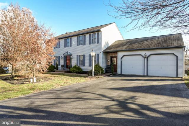3838 Sterling Way, COLUMBIA, PA 17512 (#PALA114122) :: Benchmark Real Estate Team of KW Keystone Realty
