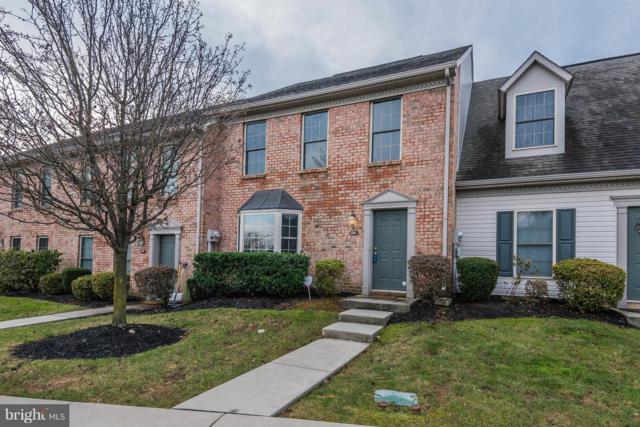 216 Timber View Drive, HARRISBURG, PA 17110 (#PADA104018) :: The Joy Daniels Real Estate Group