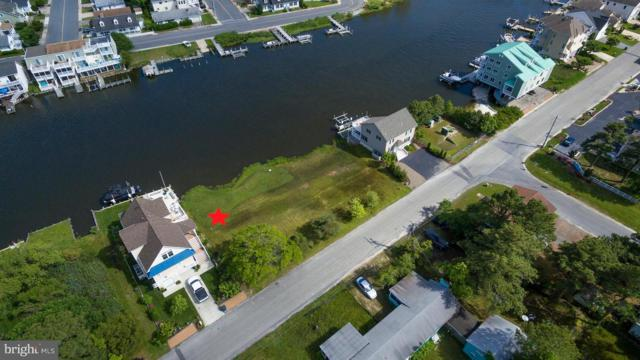 0 Madison Avenue, OCEAN CITY, MD 21842 (#MDWO101820) :: Remax Preferred | Scott Kompa Group