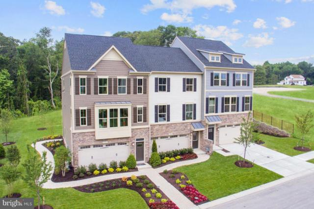 697 Iron Gate Road, BEL AIR, MD 21014 (#MDHR179624) :: ExecuHome Realty