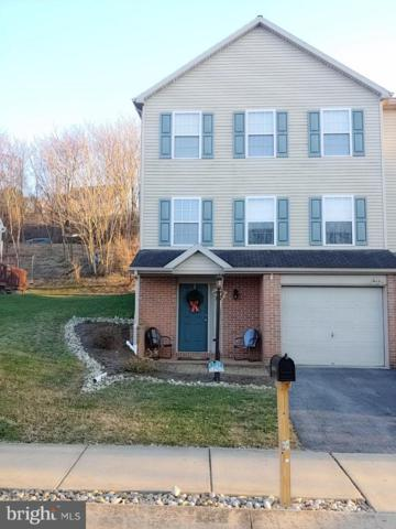 170 Mortar Lane, EPHRATA, PA 17522 (#PALA114150) :: The Heather Neidlinger Team With Berkshire Hathaway HomeServices Homesale Realty
