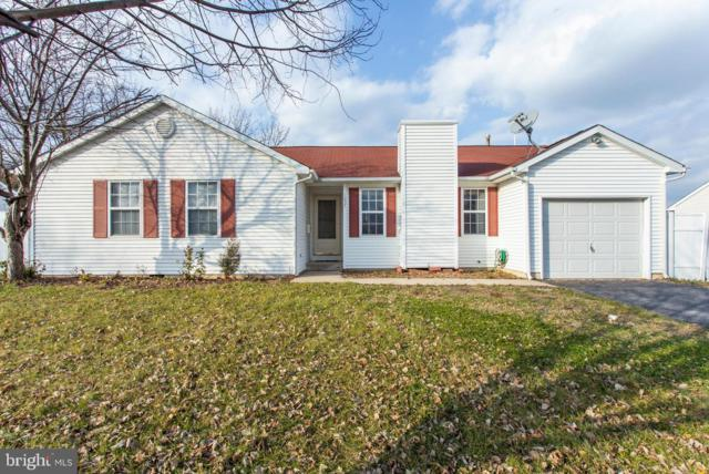 1037 Linden Avenue, SHARON HILL, PA 19079 (#PADE321444) :: Jason Freeby Group at Keller Williams Real Estate