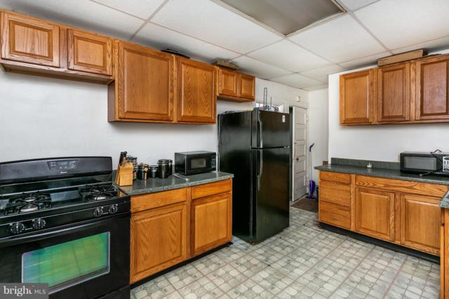 5218 Beaufort Avenue, BALTIMORE, MD 21215 (#MDBA302794) :: Great Falls Great Homes