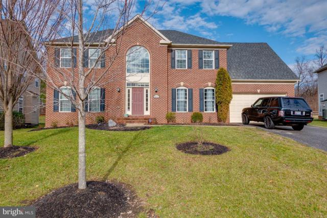 14012 Mary Bowie Parkway, UPPER MARLBORO, MD 20774 (#MDPG375358) :: The Gus Anthony Team