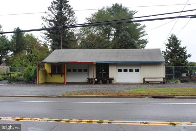 211 Tuckerton Road, SHAMONG, NJ 08088 (#NJBL244534) :: The John Wuertz Team