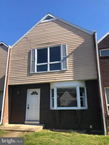 3104 Equinox, DOVER, PA 17315 (#PAYK104962) :: ExecuHome Realty