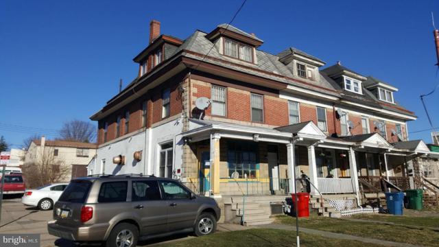 1455 W Main Street, NORRISTOWN, PA 19403 (#PAMC372274) :: LoCoMusings