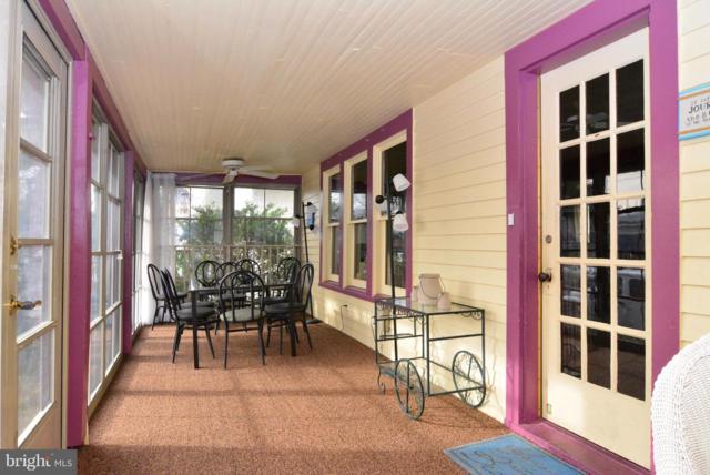 41 Baltimore Avenue, REHOBOTH BEACH, DE 19971 (#DESU128270) :: Colgan Real Estate