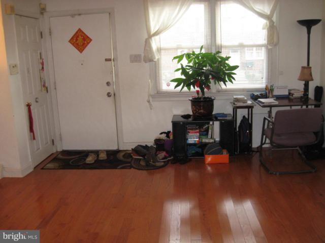 7228 Saul Street, PHILADELPHIA, PA 19149 (#PAPH505848) :: Jason Freeby Group at Keller Williams Real Estate