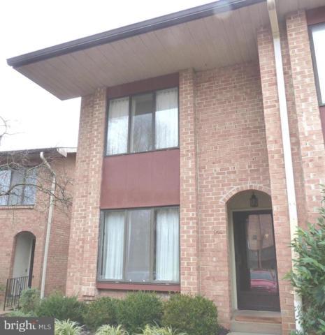 214 Stonybrook Drive, NORRISTOWN, PA 19403 (#PAMC372282) :: Colgan Real Estate
