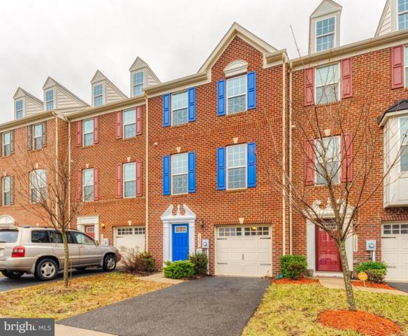 12291 Broadstone Place, WALDORF, MD 20601 (#MDCH162798) :: ExecuHome Realty