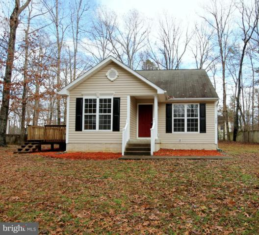 208 Land Or Drive, RUTHER GLEN, VA 22546 (#VACV109534) :: Colgan Real Estate