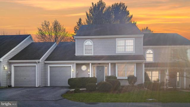 243 Crescent Drive, HERSHEY, PA 17033 (#PADA104054) :: Teampete Realty Services, Inc