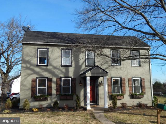 97 Henry Avenue, BOYERTOWN, PA 19512 (#PABK247312) :: ExecuHome Realty
