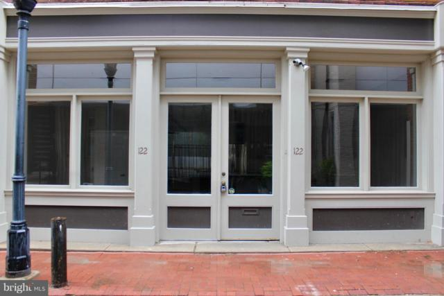 102--22 Church Street #108, PHILADELPHIA, PA 19106 (#PAPH505970) :: Ramus Realty Group