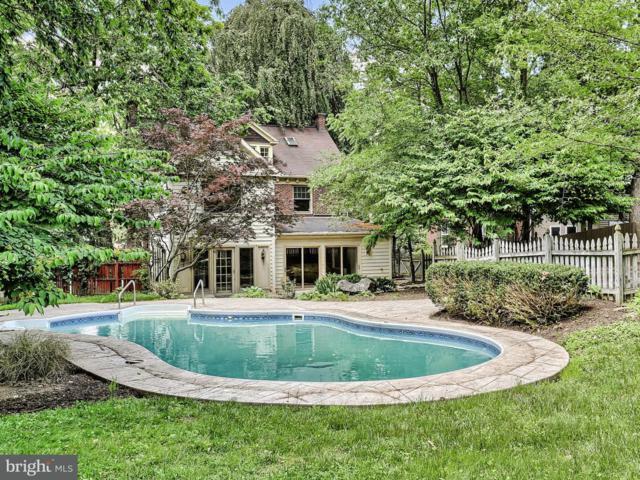 484 Country Club Road, YORK, PA 17403 (#PAYK104982) :: Colgan Real Estate