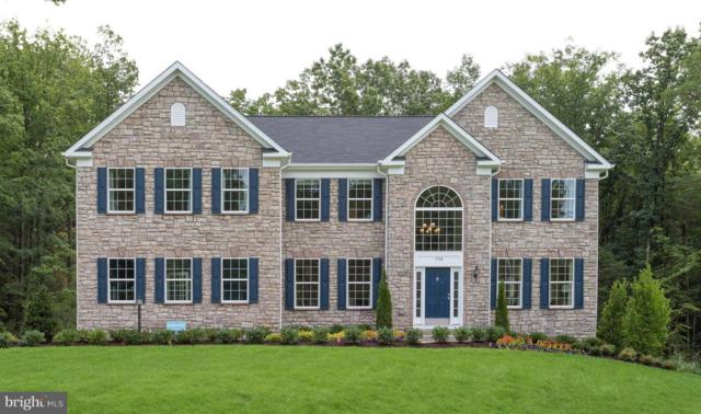 0 Nicholson Meadow Place, ALDIE, VA 20105 (#VALO267032) :: Wes Peters Group Of Keller Williams Realty Centre
