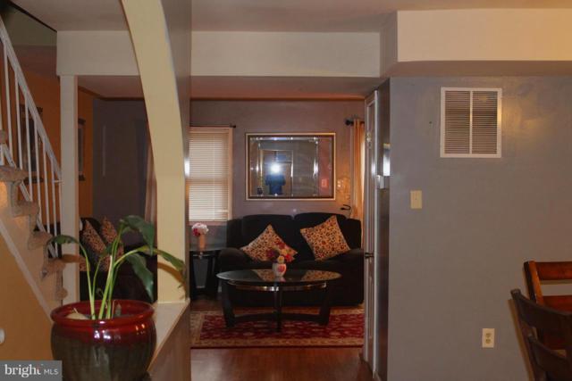 14455 S Filarete Street, WOODBRIDGE, VA 22193 (#VAPW321288) :: Pearson Smith Realty