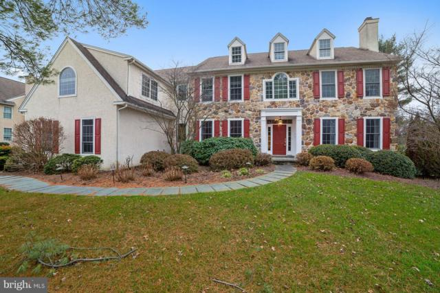 3 Devonshire Lane, MALVERN, PA 19355 (#PACT284518) :: ExecuHome Realty