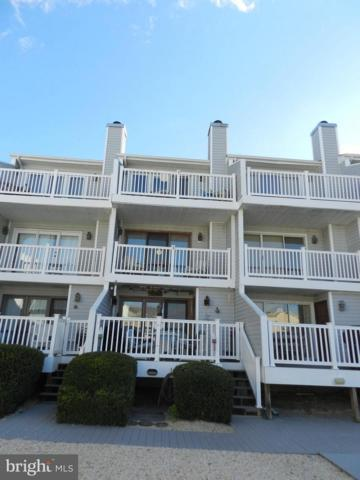 9101 Rusty Anchor Road #8, OCEAN CITY, MD 21842 (#MDWO101842) :: The Windrow Group