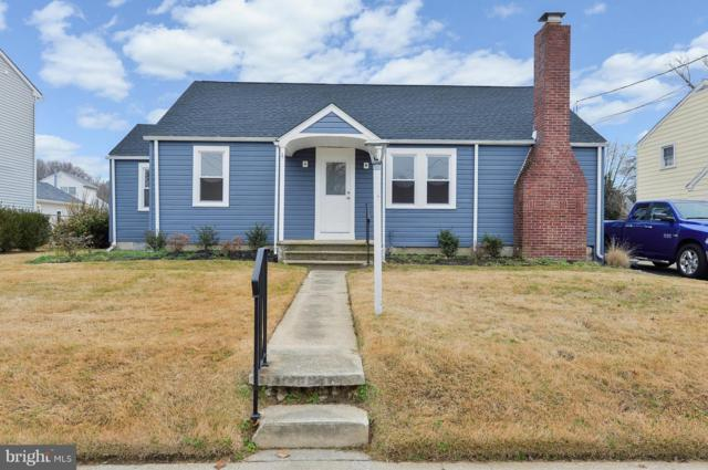 82 William Penn Avenue, PENNSVILLE, NJ 08070 (#NJSA115698) :: Remax Preferred | Scott Kompa Group