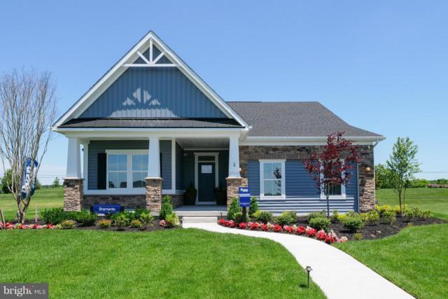 3906 Afleet Alex Way S21033, HARRISBURG, PA 17110 (#PADA104064) :: Benchmark Real Estate Team of KW Keystone Realty