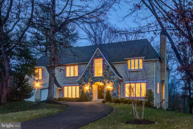 10217 Sorrel Avenue, POTOMAC, MD 20854 (#MDMC486174) :: The Speicher Group of Long & Foster Real Estate