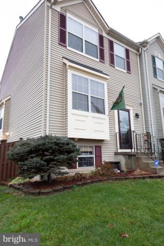 17414 Cosgrove Way, DUMFRIES, VA 22026 (#VAPW321340) :: Blue Key Real Estate Sales Team