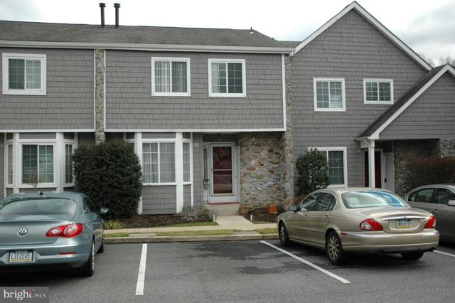 55 Constitution Court, CHESTERBROOK, PA 19087 (#PACT284544) :: Ramus Realty Group