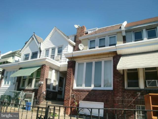 4033 Castor Avenue, PHILADELPHIA, PA 19124 (#PAPH506234) :: McKee Kubasko Group
